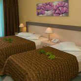 Palladium Hotel Picture 3