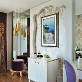 La Boutique Antalya Hotel Picture 7