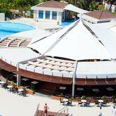 Sunis Elita Beach Resort Picture 2