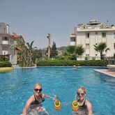 Aegean Princess Apartments Picture 2