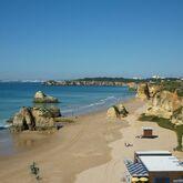 Holidays at Clube Praia Mar Aparthotel in Praia da Rocha, Algarve