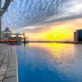 Tamani Marina Hotel Picture 7