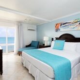 The Club Barbados Resort Picture 4