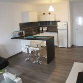 Margarita Napa Apartments Picture 11