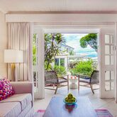 Treasure Beach by Elegant Hotels - Adult Only Picture 4