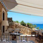Cap Rocat Hotel Picture 10