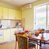 Villa Erna Apartments Picture 7