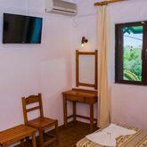 Chandris Apartments Picture 6