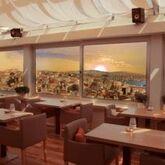 Holidays at Richmond Hotel in Istanbul, Turkey