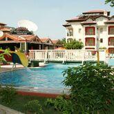 Ekinci Palace Apartments Picture 0