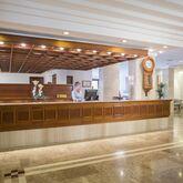 Hipotel Said Hotel Picture 5