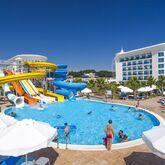 Sultan Of Dreams Hotel Picture 2