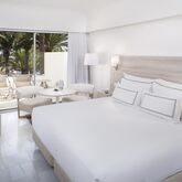 Gran Melia Salinas Hotel Picture 4