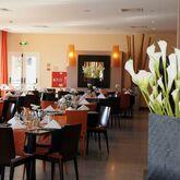 Enotel Baia Ponta Do Sol Hotel Picture 7