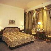 Ambassador Zlata Husa Hotel Picture 2