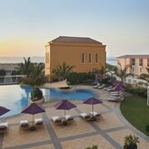 Movenpick Jumeirah Beach Hotel Picture 0