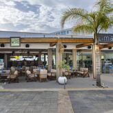 Limanaki Beach Hotel Picture 0