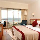 Korumar Hotel De Luxe Picture 6