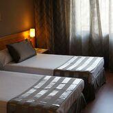 Catalonia La Pedrera Hotel Picture 5