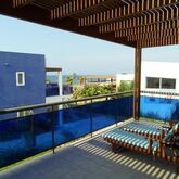Holidays at Aegean Breeze Resort in Fanes, Rhodes