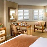 Tropicana Las Vegas A Doubletree by Hilton Hotel Picture 9
