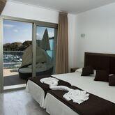 Porto Drach Aparthotel Picture 8