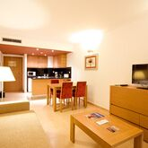 Montegordo Hotel Apartments and Spa Picture 7