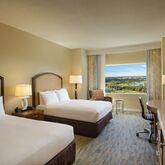 Hilton Orlando Bonnet Creek Hotel Picture 6