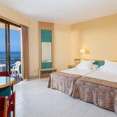 Sol Tenerife Hotel Picture 4