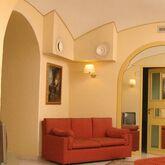 Nuovo Rebecchino Hotel Picture 5