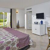 Melia Peninsula Varadero Hotel Picture 5