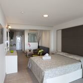 Venezia Resort Hotel Picture 6
