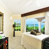 St James's Club Morgan Bay Hotel Picture 4