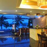 Baan Boa Resort Hotel Picture 4