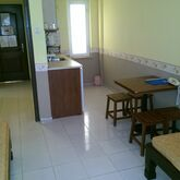 Club Sunset Apartments Picture 7