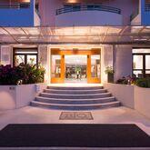 Bio Suites Hotel Picture 12