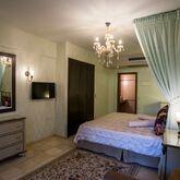 Achtis Hotel Picture 2