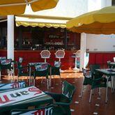 Paraiso Del Sol Apartments Picture 9