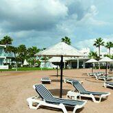 Dome Beach Hotel Picture 11