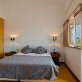 Principe Real Hotel Picture 6