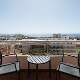 Catalonia Oro Negro Hotel Picture 9