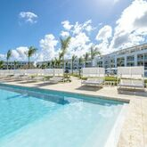 The Grand Reserve at Paradisus Palma Real Picture 18