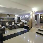 Costa Bitezhan Hotel Picture 11