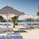 Costa Calero Hotel Picture 5