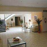 Annaliza Aparthotel Picture 3