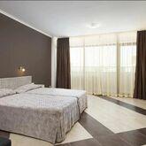 Melia Sunny Beach Hotel (ex Iberostar) Picture 2