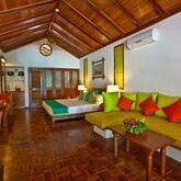 Reethi Beach Resort Hotel Picture 9