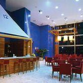 Sol Costa Daurada Hotel Picture 5