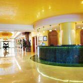 MS Amaragua Hotel Picture 10