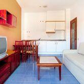 Olimar II Aparthotel Picture 4